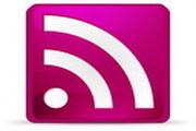 RSS订阅桌面图标下载