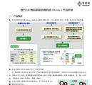 格力GR数码多联空调机组技术手册