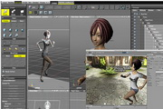 Shade 3D Professional 14.1.2
