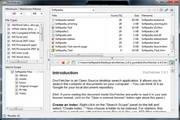Portable DocFetcher 1.1.17