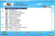 Outlook Messenger For Linux