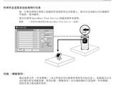 <i>富士</i>施乐DocuCentre-II 5010一体机使用<i>说明书</i> ..