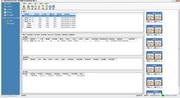 石油投资实盘交易软件 1.0