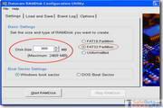 Dataram RAMDisk 4.4.0 RC36