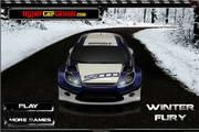 极速赛车追击...