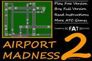 机场塔台指挥2