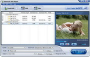Aimersoft Free YouTube Downloader 4.3.1.0