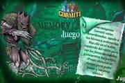 怪兽传说之记忆2...