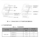 贝嘉莱BTV610-4T0300G/P/Z变频器使用说明书