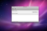 Mail Monkey  For Mac 1.1.2