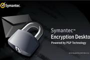 Symantec Encryption Desktop For Mac 10.3.1
