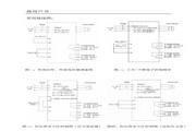 德力西CDI9200-G1R5T4变频器使用说明书