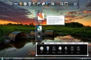 WinStep Nexus 16.5