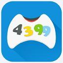 4399游戏大厅1.1.0.2690