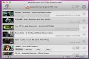 MediaHuman YouTube Downloader 3.8.4