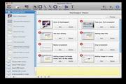 MacSnapper For Mac 1.1