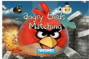愤怒的小鸟对对...