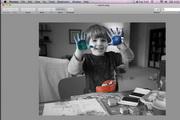 ISplash For Mac 3.0