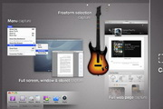 Voila For Mac 3.9.2