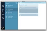 Bluenote For Mac 1.31 Build 38
