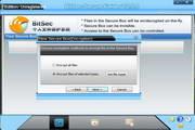 BitSec Secure Folder 2.9.0