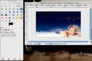 Gimp For Mac 2.8.14