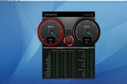 Blackmagic Disk Speed Test For Mac 2.2