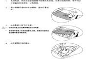 明基MP512ST投影仪使用说明书