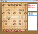 美捷中国象棋...