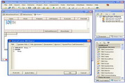 InterBase Data Access Components 5.6.21 for RAD Studio