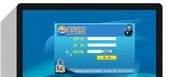 美安收银软件云端库存版0622 1.0.5650.42957
