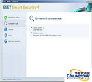 ESET NOD32 安全套装(ESET Smart Security)简体版 9.0.380