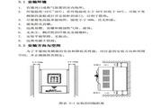 南方安华V100T220P变频器使用说明书