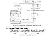 南方安华V100T075P变频器使用说明书