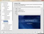 Website Auditor For Linux 4.10