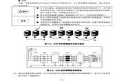伟创AC90-T3-055T变频器使用说明书