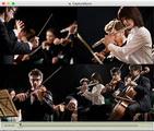 CaptureSync 1.0.1 For Mac