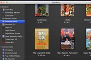 OpenEmu For Mac 2.0.1