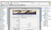 Xojo Plugins 15.3 For Mac
