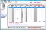 神鸟猪场管理软件系统