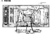 松下TC-32LX1D液晶彩电使用说明书