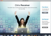 Citrix Receiver 12.0.0 For Mac