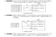 伟创AC90-S2-1R5T变频器使用说明书