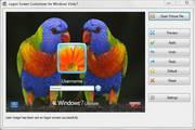 VSLogonScreenCustomizer(86bit) 1.15.3.297