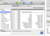 StatCalc 8.1.3.3.1385 For Mac