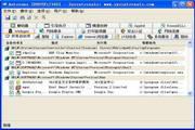 AutoRuns 11.50 汉化版