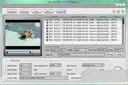 WinX Free DVD to iPod Ripper 7.5.12.0