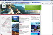 Opera For FreeBSD (32bit) 12.50 Build 1583
