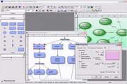 Pacestar UML Diagrammer 6.38