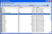 A-PDF Merger 4.8